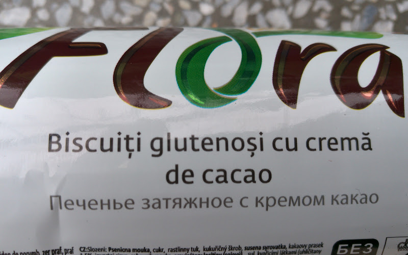 Dulcea limba moldoveneasca.