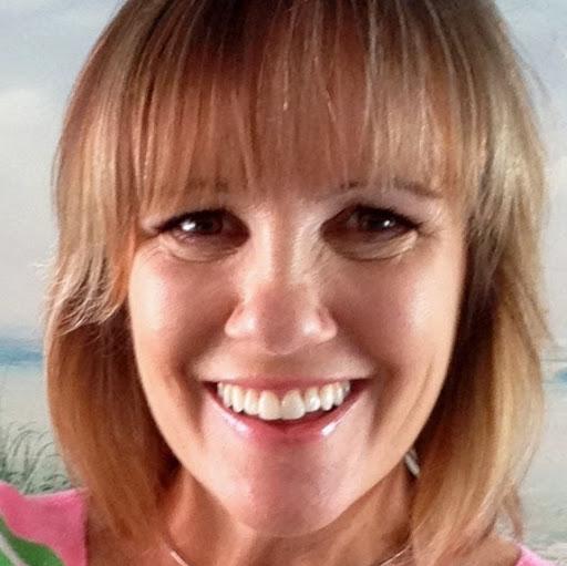 Jen Bowman