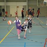 Zwarte Pieten ToernooiDecember 2009Marit