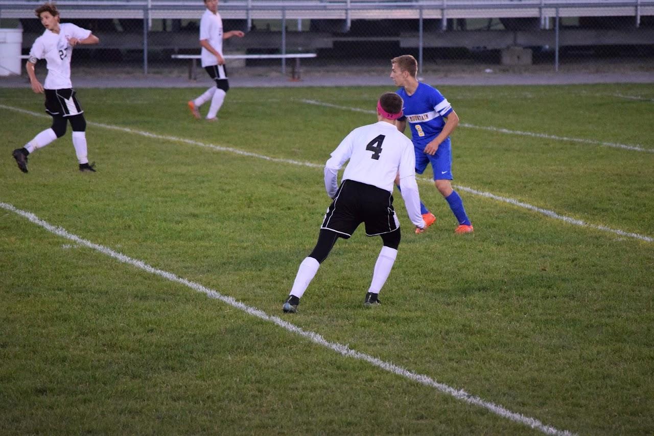Boys Soccer Line Mountain vs. UDA (Rebecca Hoffman) - DSC_0172.JPG