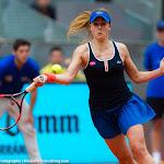 Alize Cornet - Mutua Madrid Open 2015 -DSC_3098.jpg