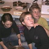 Rekolekcje w Różance 2006 - 11.jpg