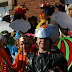 2011-04-09-enfants-Ledringhemt041.jpg