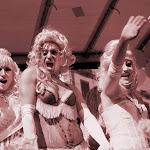 Napoli-Pride-2010-Foto-ADagostino-11.JPG