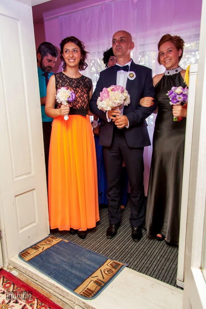 Nunta 18 Mai Mihaela si Daniel-28.jpg