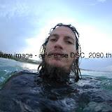 DSC_2090.thumb.jpg