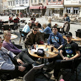 DAAD projekat PFV i DHBW Ravensburg - mart 2012 - P3230077.JPG