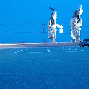 シビック FK7 のカスタム事例画像 ライデンさんの2020年02月15日19:11の投稿