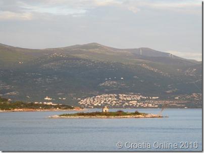 Croatia Online - Novi Vinodolski
