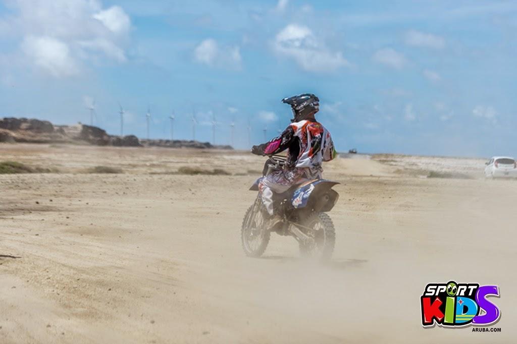 extreme motorcross Aruba - moto%2Bcross%2BGrape%2Bfiled%2BApril%2B2015-76.jpg