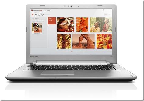Harga Lenovo IdeaPad 500-15ISK