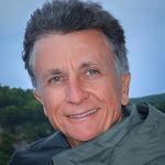 Chuck Palmer