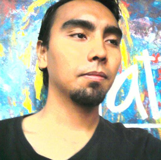 Danilo Gutierrez