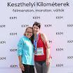 kkm_fotofal42.jpg