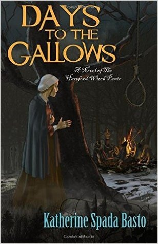 [days+to+the+gallows%5B3%5D]