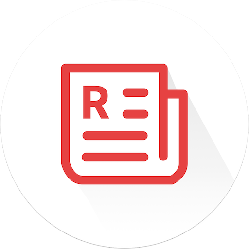 Readably - Feedbin and Inoreader Client APK Cracked Download