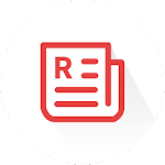 Readably - RSS | Feedbin, Inoreader and Fever API 1.2.1 - 6a9f42c