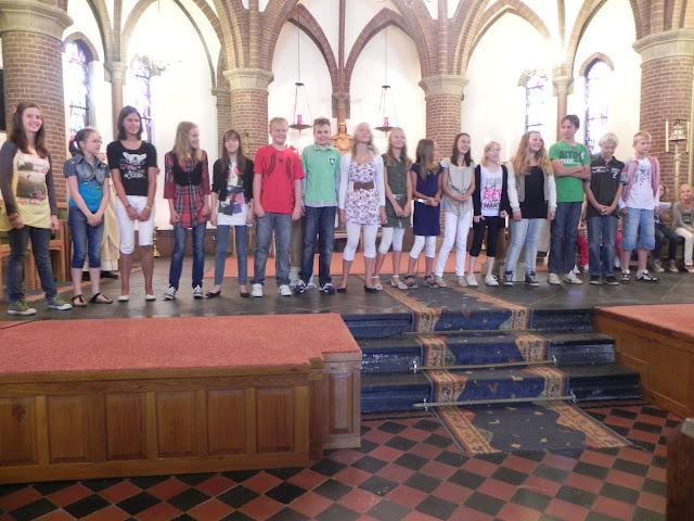 Schoolverlatersviering De Zilk - Schoolverlaters%2B19-6-2011.JPG
