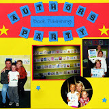 Festivals of Fun Scrapbook - IMG_2168.JPG