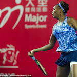 Venus Williams - 2015 Prudential Hong Kong Tennis Open -DSC_0715.jpg