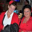 Slick Nick and the Casino Special dansen 't Paard van Troje (24).JPG