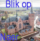 https://sites.google.com/site/nieuwsuitneer/neer-in-beeld