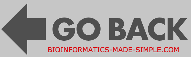 bioinformatics-made-simple.com!