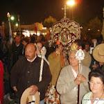 SantoRosario2008_047.jpg