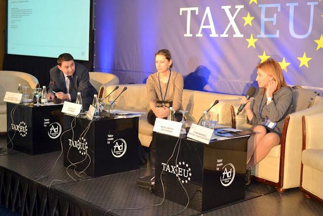 TaxEU Forum 2014 326