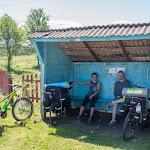 20160605_Bike_Volyn_170.jpg