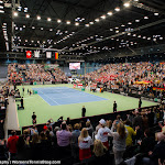 Ambiance - 2016 Fed Cup -DSC_1878-2.jpg
