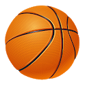Scoring Баскетбольный счёт icon