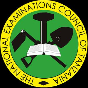 NECTA standard seven results 2020/2021