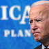 Biden Makes False Claims About Border Crisis: 'We're Not' Holding Children 'In Cells,' Separating From Parents