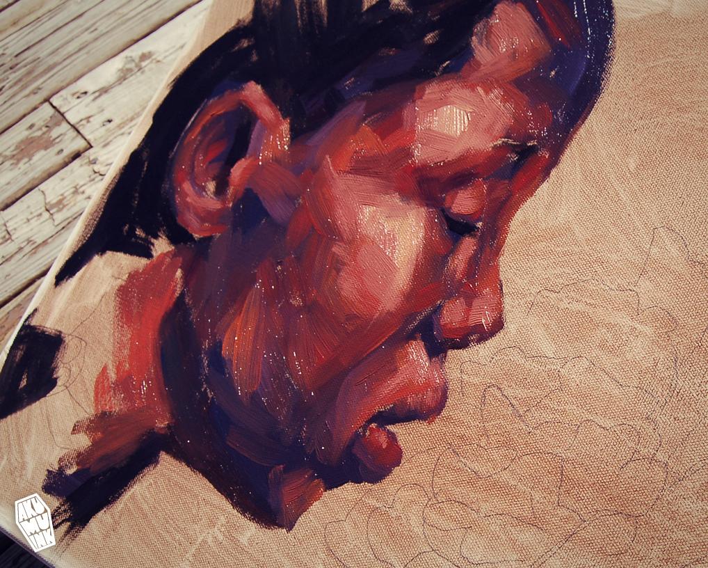 painter, montreal artist, montreal painter, montreal art scene, montreal indie art scene, montreal indie artist, indie painter, montreal indie painter, artwork in montreal, portrait painter in montreal