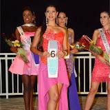 Miss Teen Aruba @ Divi Links 18 April 2015 - Image_105.JPG