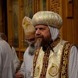 Ordination of Deacon Cyril Gorgy - _DSC0714.JPG