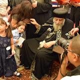 H.H Pope Tawadros II Visit (2nd Album) - DSC_0599%2B%25282%2529.JPG