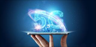 5G in Pakistan
