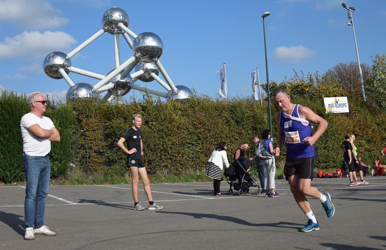 14/10/17 Brussel Ekiden - DSC_0036.JPG