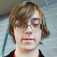 MultiConism's avatar