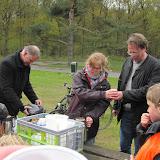 Ouder-kind weekend april 2012 - IMG_5571.JPG