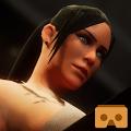 Escape Legacy - VR/3D