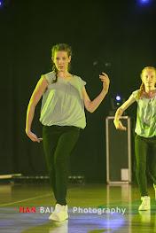 Han Balk Dance by Fernanda-3090.jpg