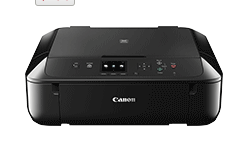 Canon PIXMA MG5750 driver download for windows mac os x, canon MG5750 driver
