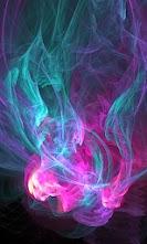 3d_Colors.jpg