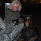 Jonge Hond centrum Emmen - 2012-04-01%2B047.JPG