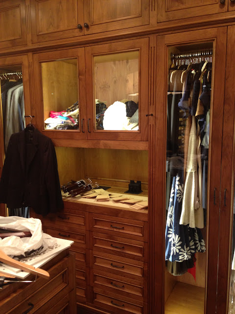 Walk In Closet - IMG_3256.JPG