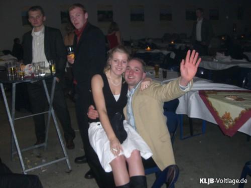 72Stunden-Ball in Spelle - Erntedankfest2006%2B160-kl.jpg
