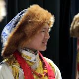 TibetFest 2011 @ Seattle Center House - cc%2B0067%2BB72.jpg